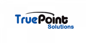 True Points Solutions
